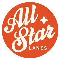 Logo of All Star Lane, testimonial of Easy Weddings