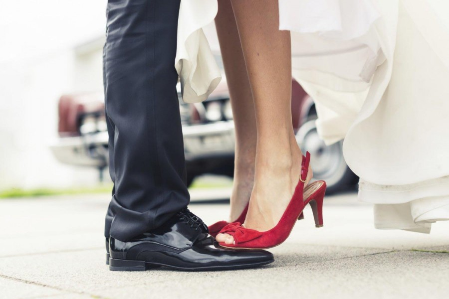 wedding-day-shoes-1200x800