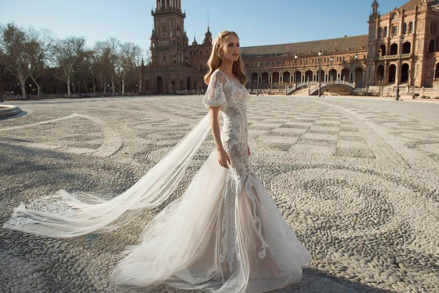 Tal-Kahlon-Bridal-Couture-gown.-Wedding-dress-trends-2016.-Image-Tal-Kahlon-via-Facebook-
