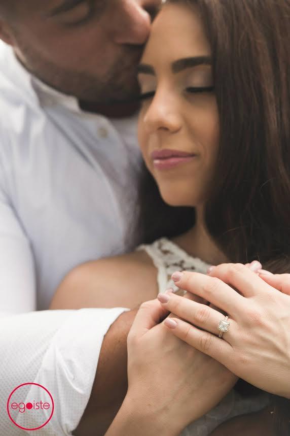Easy Weddings 10 ways engagement 2
