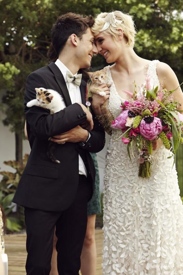 Easy Weddings Josh-Madson-Photography 2