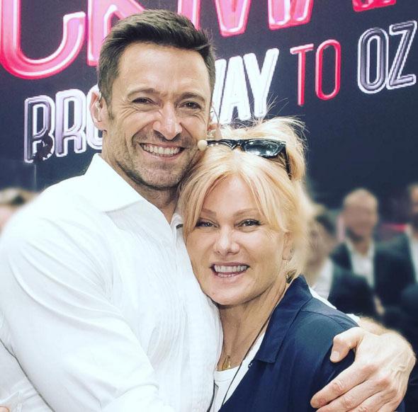 Hugh-and-Deborah-are-still-very-much-in-life-20-years-on.-Image-Hugh-Jackman-via-Instagram