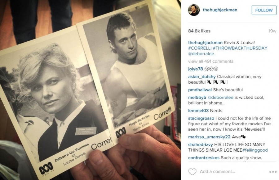 Hugh-and-Deborra-Lee-met-on-set-of-Corelli-Image-Hugh-Jackman-via-Instagram--900x583