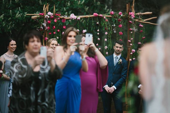 is-it-rude-to-ask-guests-to-turn-off-their-mobile-phones-before-my-wedding-ceremony