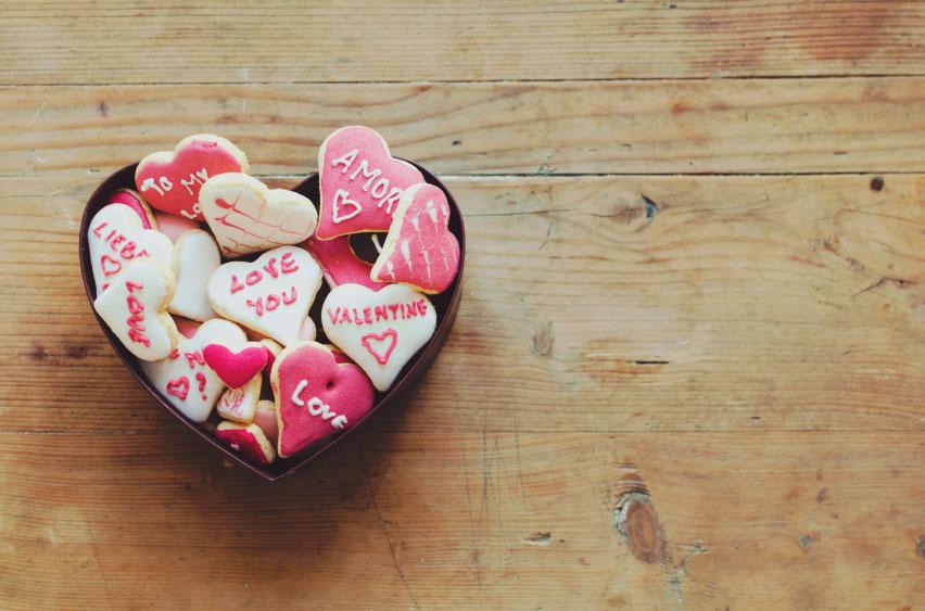 Valentine's-Day-(1)