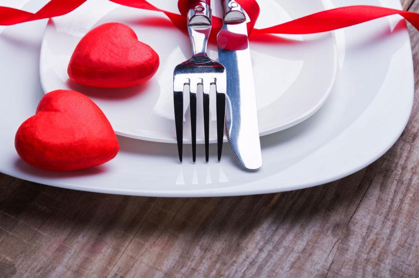 Valentine's-Day-(2)