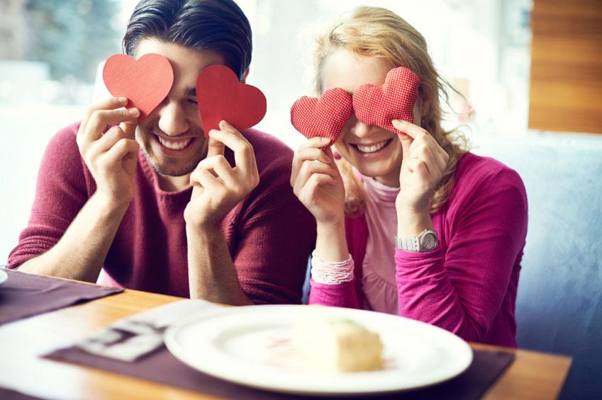 Valentine's-Day-history