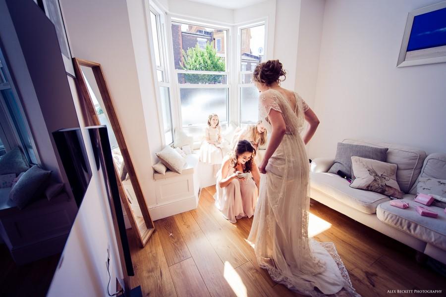 Louise_Matt_London-Wedding_005