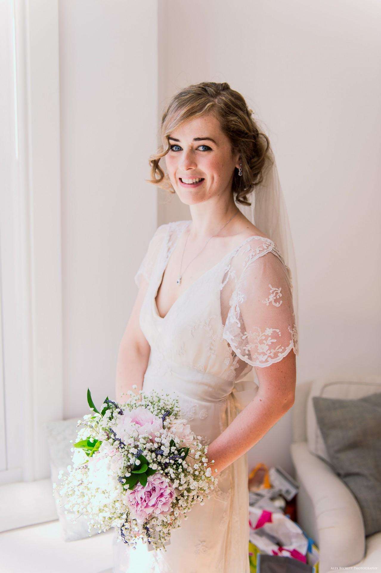 Louise_Matt_London-Wedding_008