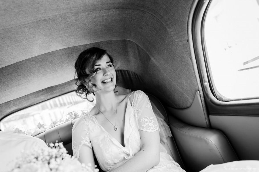 Louise_Matt_London-Wedding_009