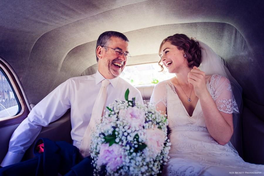 Louise_Matt_London-Wedding_010