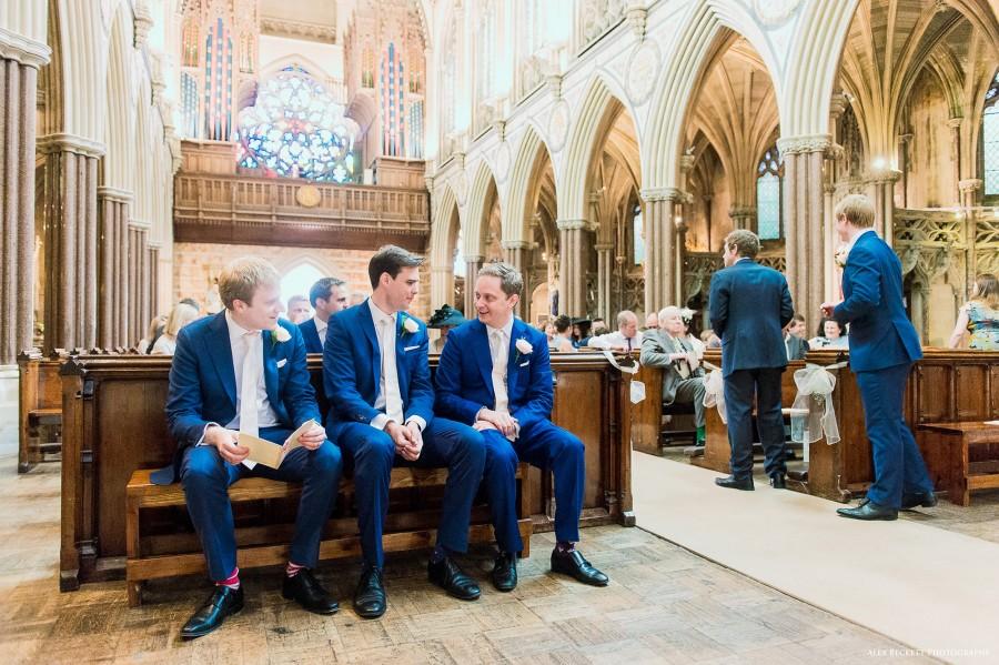Louise_Matt_London-Wedding_011