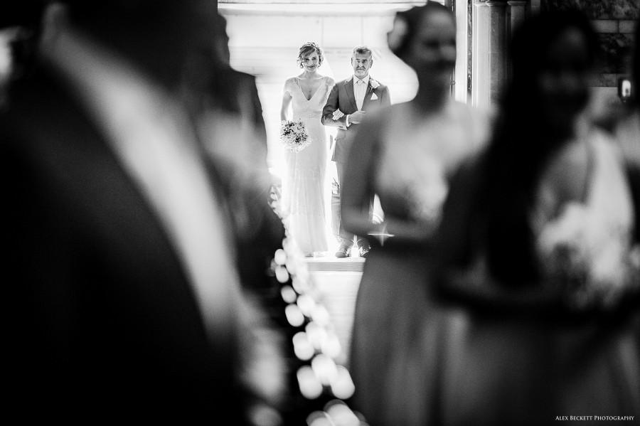 Louise_Matt_London-Wedding_012