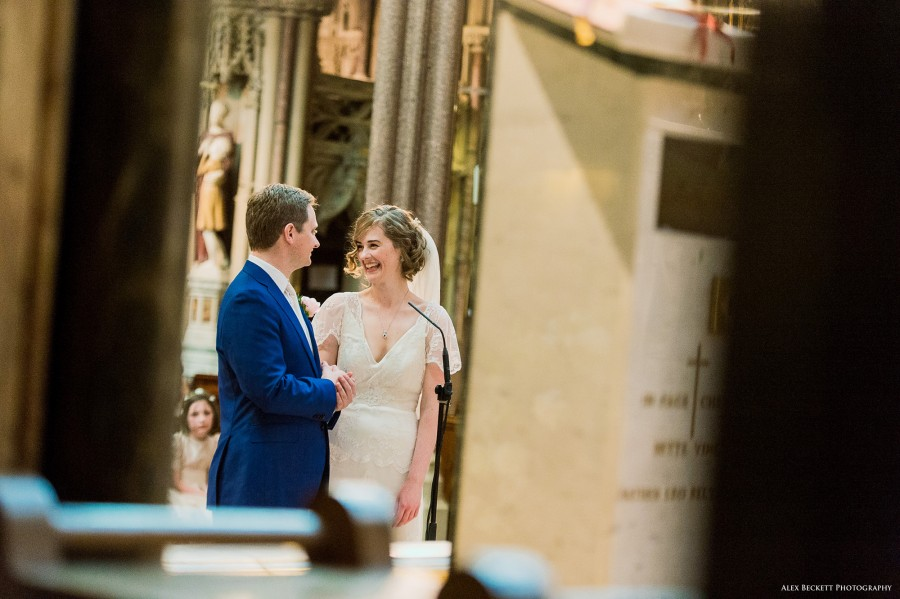 Louise_Matt_London-Wedding_013