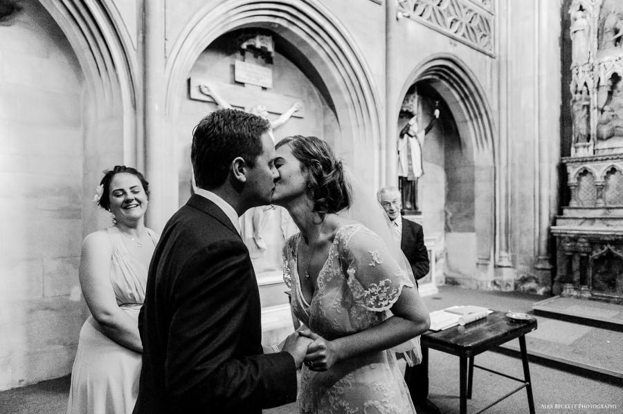 Louise_Matt_London-Wedding_015