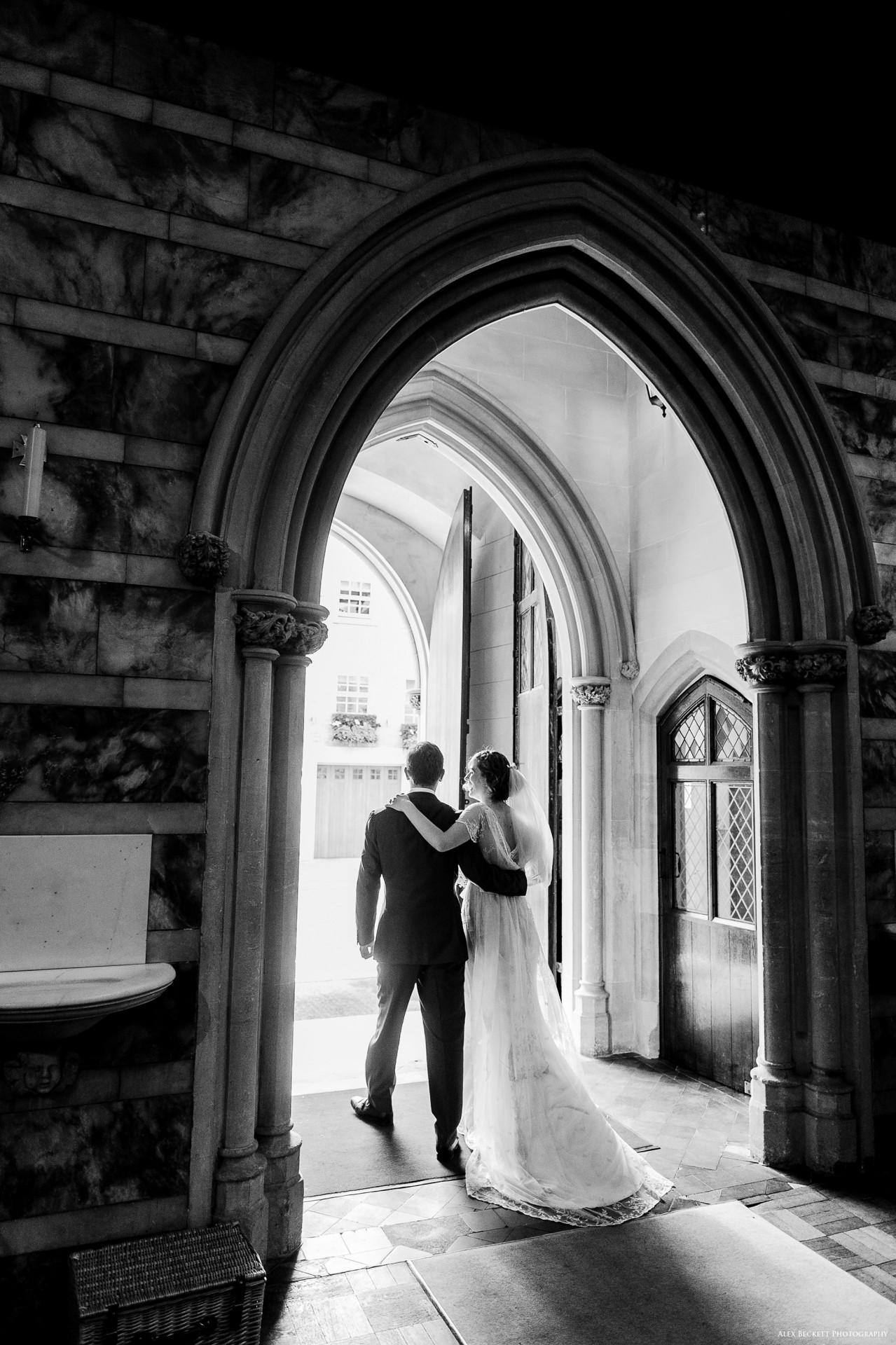 Louise_Matt_London-Wedding_017