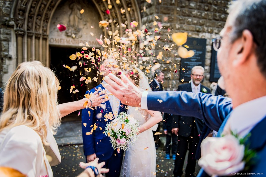 Louise_Matt_London-Wedding_018