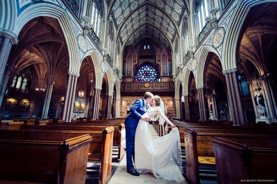 Louise_Matt_London-Wedding_020