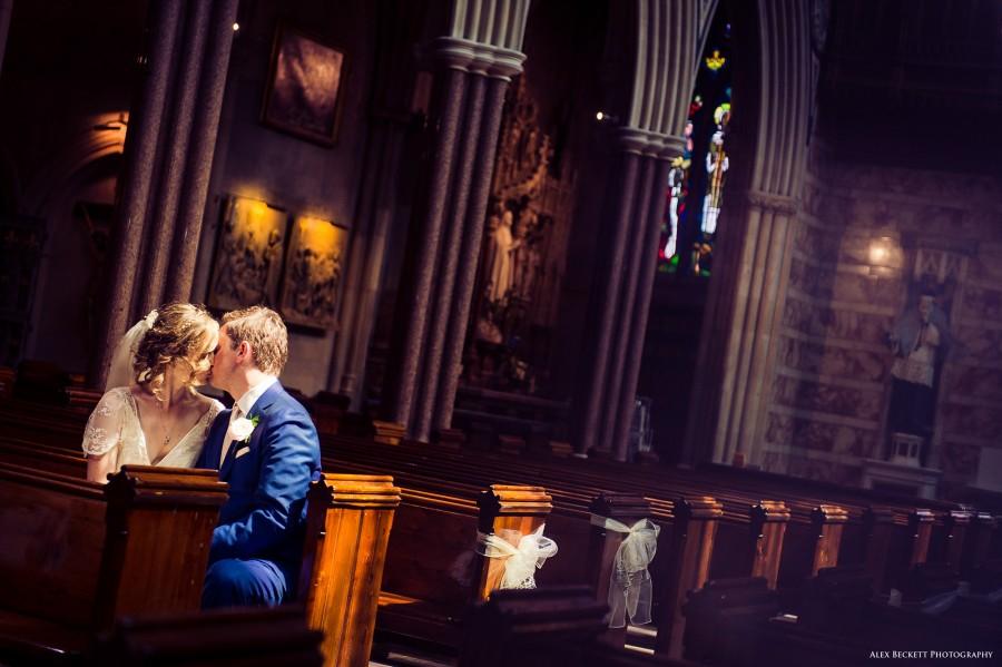 Louise_Matt_London-Wedding_021