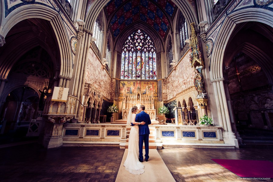 Louise_Matt_London-Wedding_022