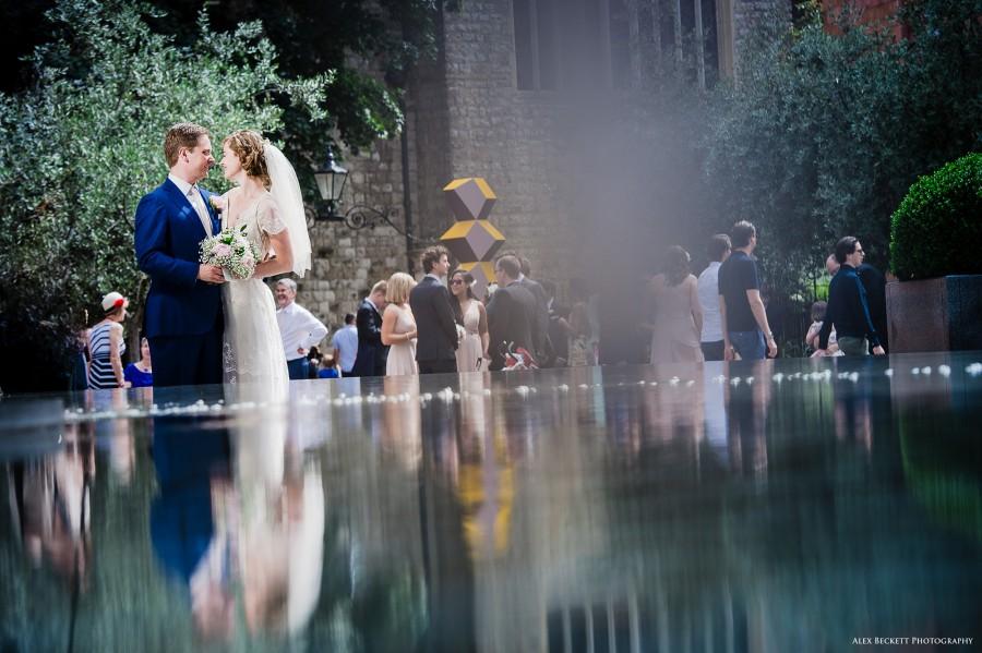 Louise_Matt_London-Wedding_023