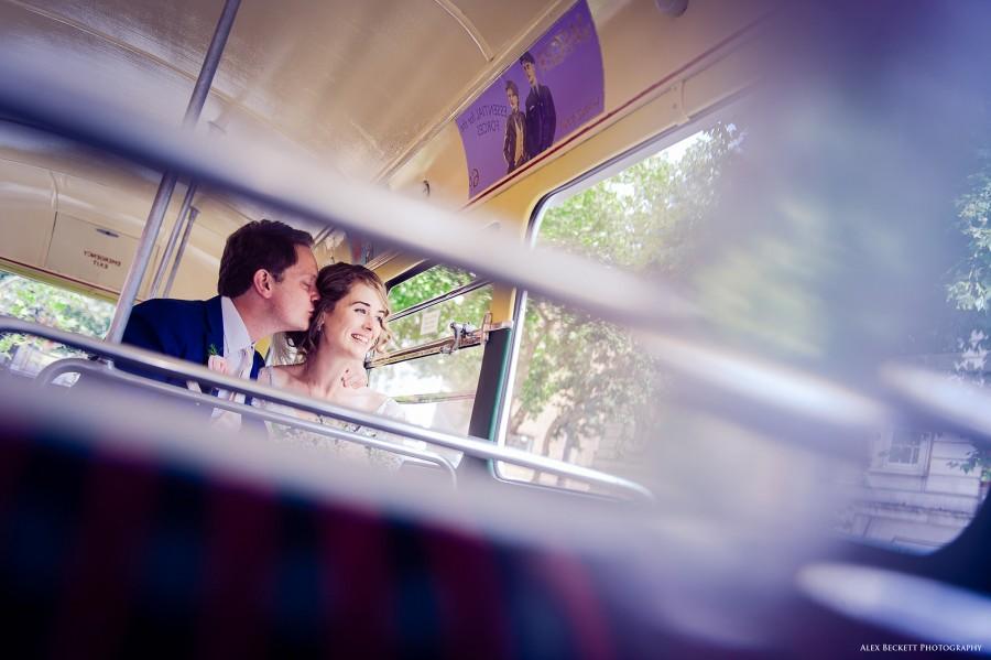 Louise_Matt_London-Wedding_024