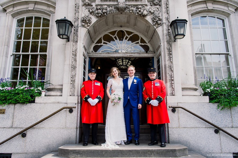 Louise_Matt_London-Wedding_025