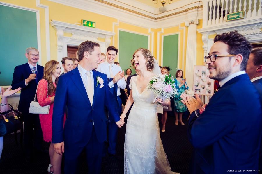 Louise_Matt_London-Wedding_026