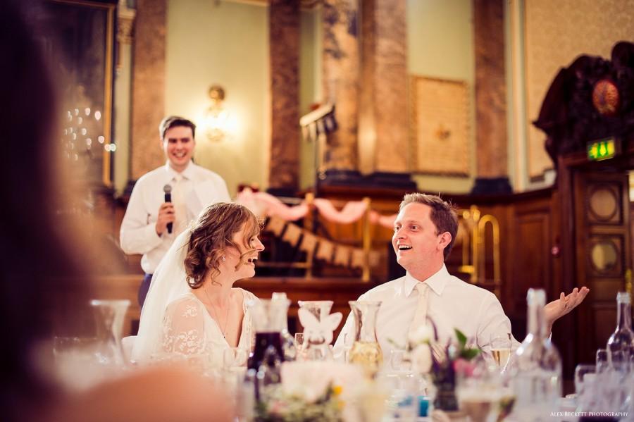 Louise_Matt_London-Wedding_031