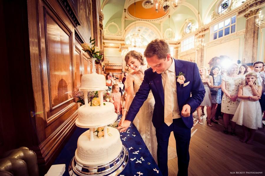 Louise_Matt_London-Wedding_032