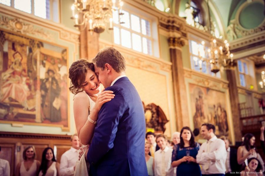 Louise_Matt_London-Wedding_033