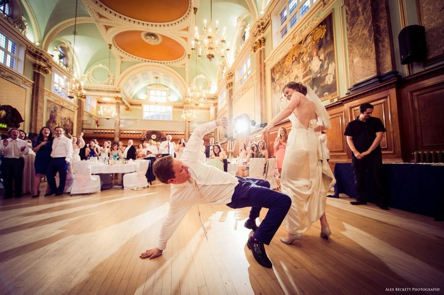 Louise_Matt_London-Wedding_034