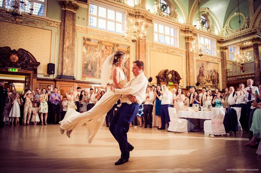Louise_Matt_London-Wedding_035