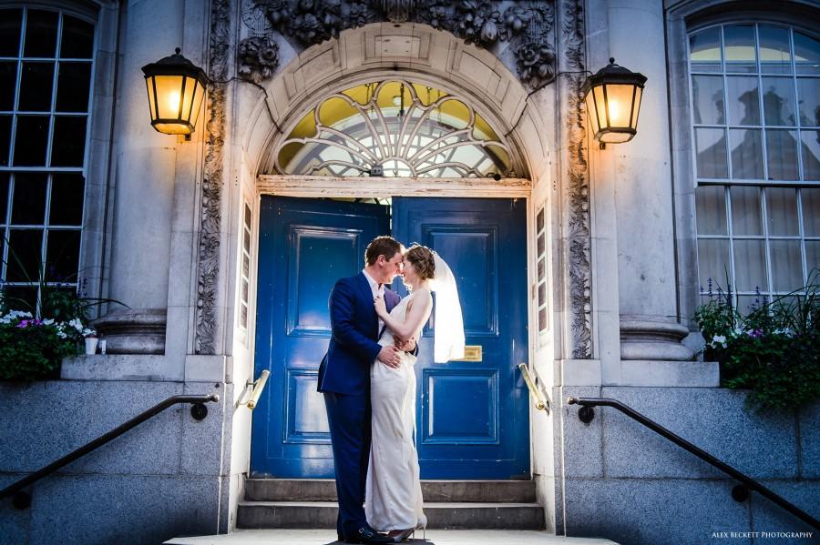 Louise_Matt_London-Wedding_037