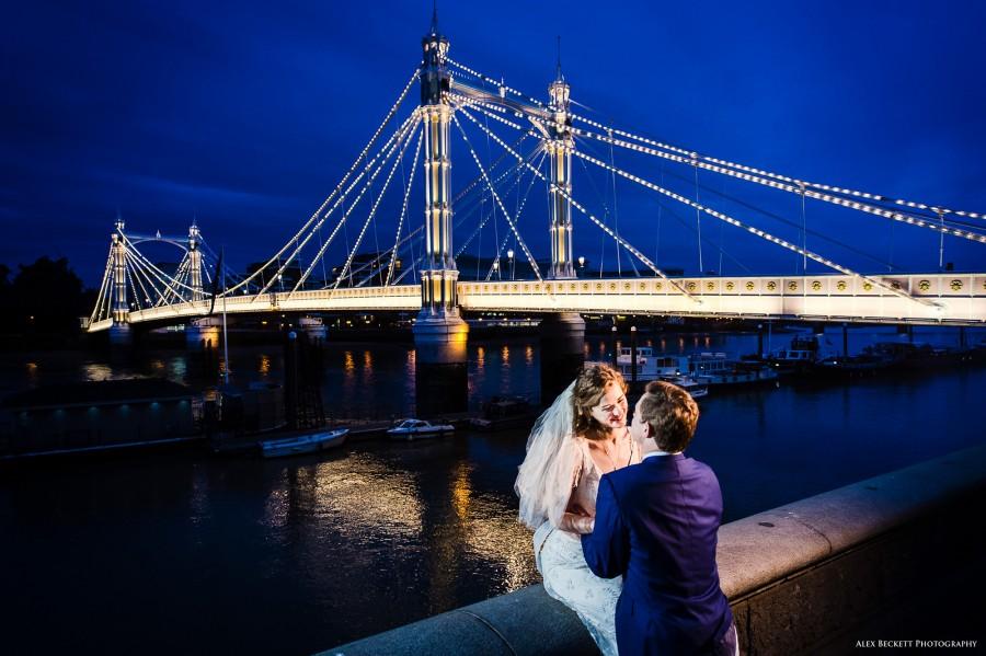 Louise_Matt_London-Wedding_039