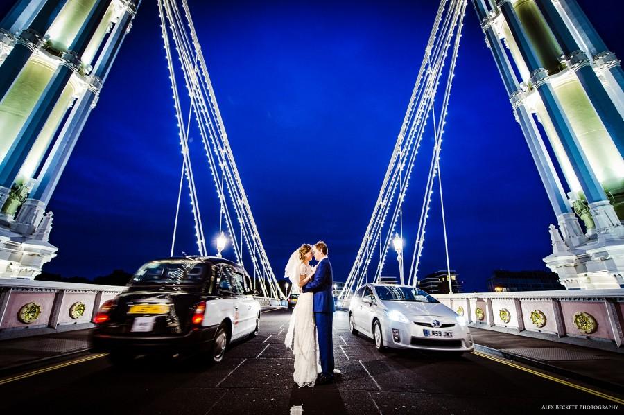 Louise_Matt_London-Wedding_041
