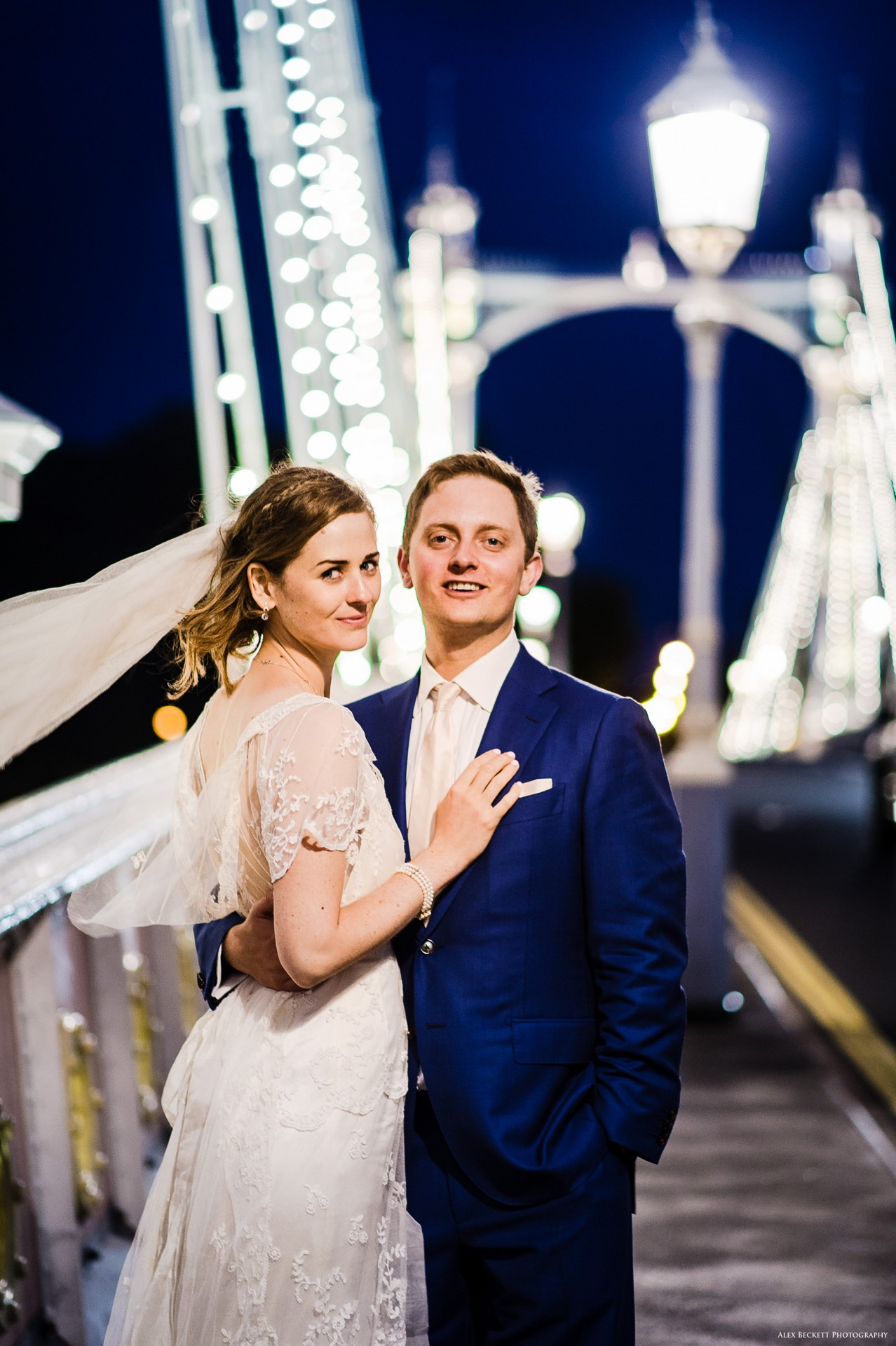 Louise_Matt_London-Wedding_042