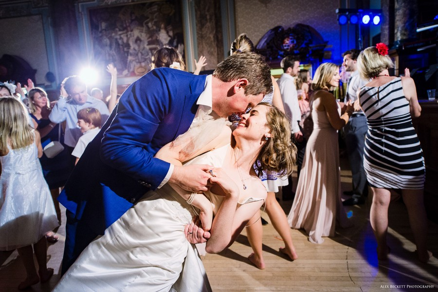 Louise_Matt_London-Wedding_043