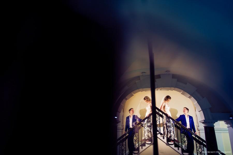 Louise_Matt_London-Wedding_045