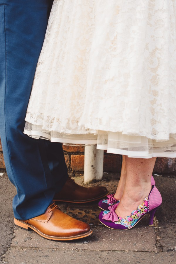 Lucy_Sean_Modern-Wedding_SBS_026