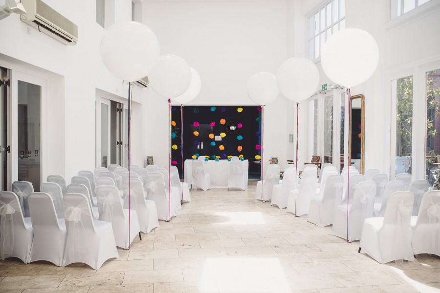 Lucy_Sean_Modern-Wedding_002