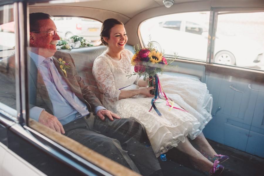 Lucy_Sean_Modern-Wedding_012