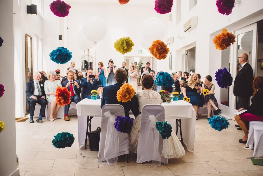 Lucy_Sean_Modern-Wedding_018