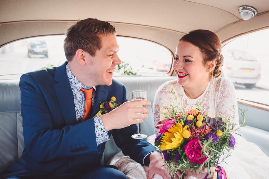 Lucy_Sean_Modern-Wedding_021