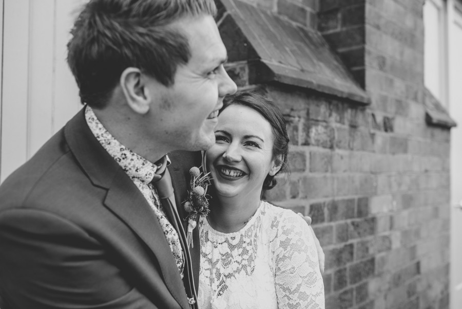 Lucy_Sean_Modern-Wedding_024