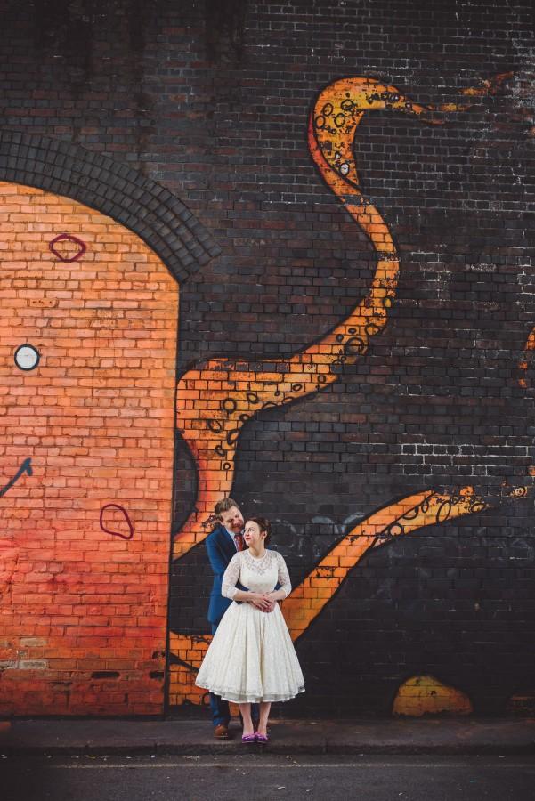 Lucy_Sean_Modern-Wedding_025