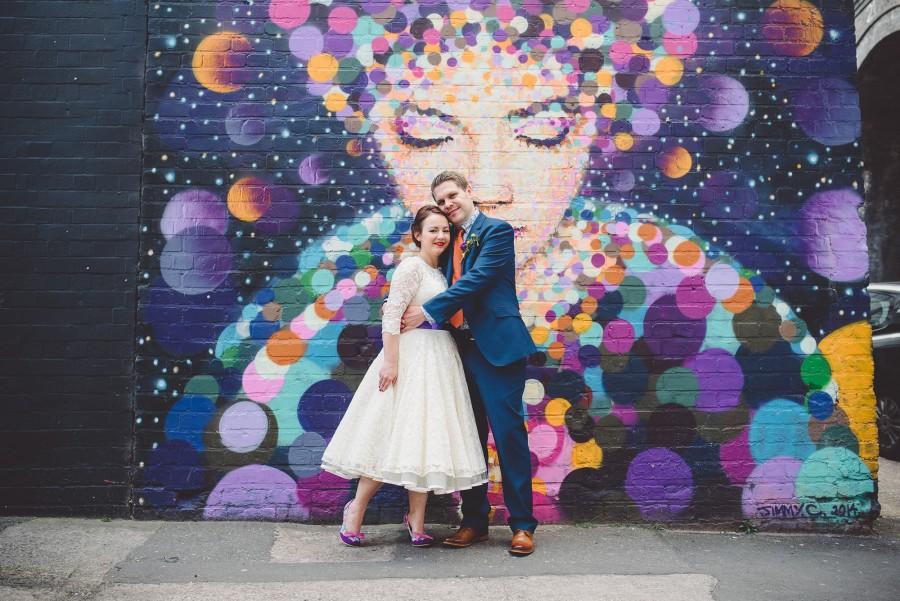 Lucy_Sean_Modern-Wedding_027