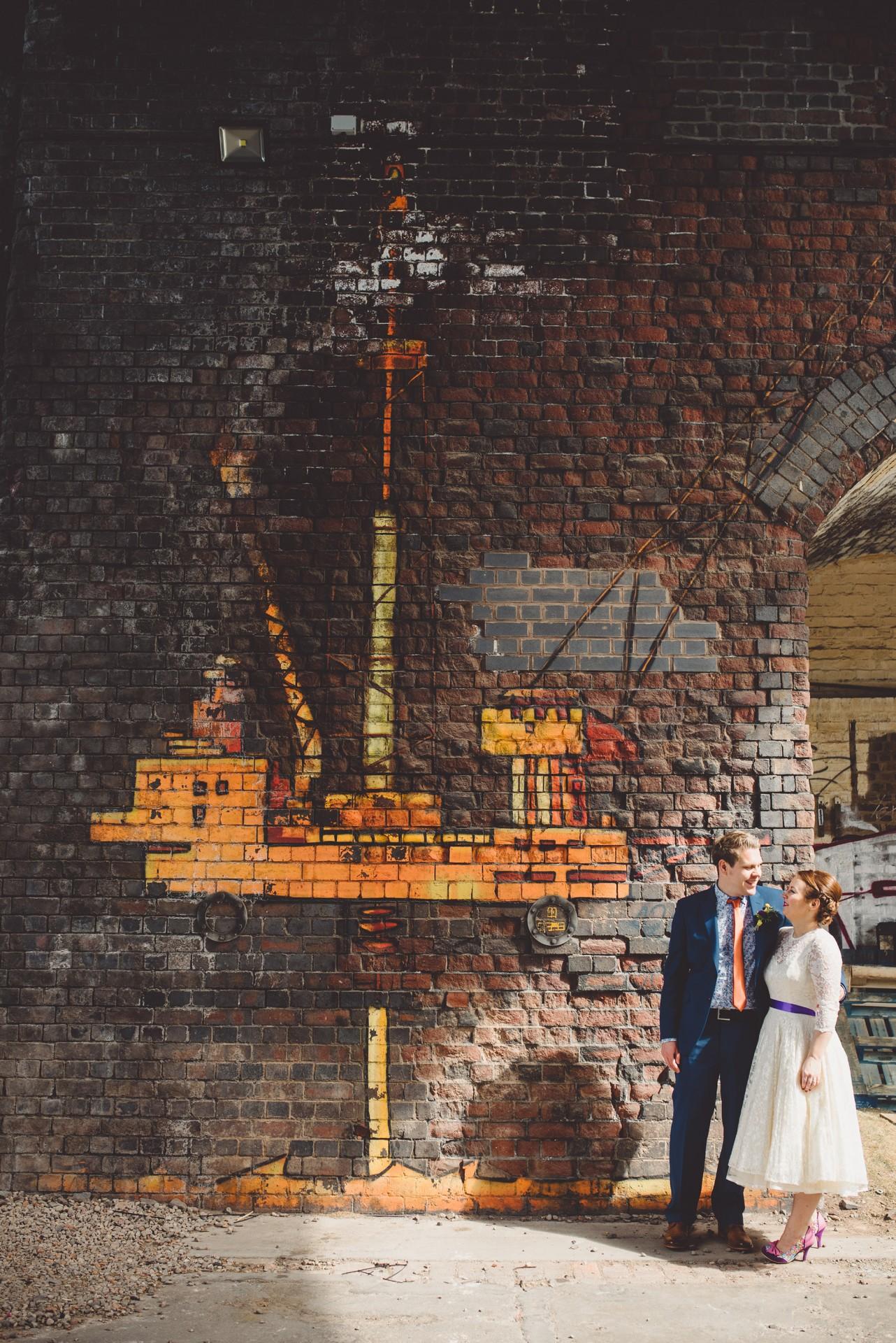 Lucy_Sean_Modern-Wedding_031