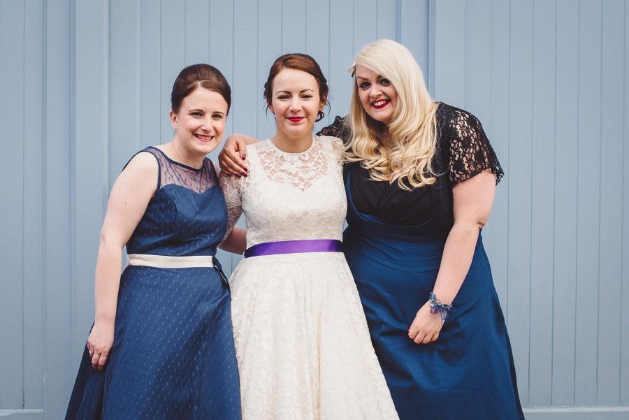 Lucy_Sean_Modern-Wedding_034