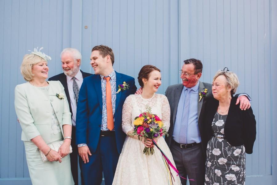Lucy_Sean_Modern-Wedding_037